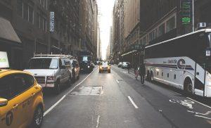 Comment choisir le bon moyen de transport ?