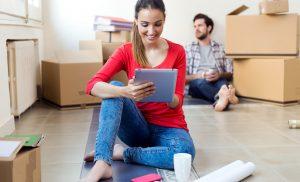 Astuces pour minimiser les coûts d'un petit déménagement