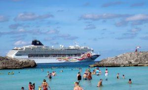 Vacances aux Bahamas avec les enfants : comment les réussir sans se ruiner ?